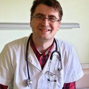 DR.PINZARU IOAN CATALIN 2