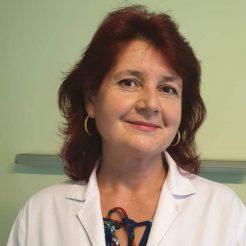 Dr. FILOTE CAMELIA