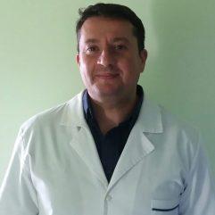 poza dr Bontas