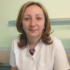 dr bunescu